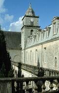 France-Mission : aide aux missionnaires malades